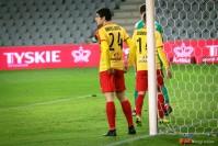 Arweladze jeszcze bez debiutu w pierwszej reprezentacji Gruzji