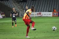 28 lipca pierwszy domowy mecz Korony w nowym sezonie. Rywalem Legia