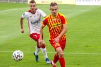 Wychowanek odejdzie z Korony Kielce. Transfer do klubu ekstraklasy jest o krok