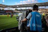 Korona Kielce będzie promowana za granicą. Kraje Europy kupują prawa do Ekstraklasy