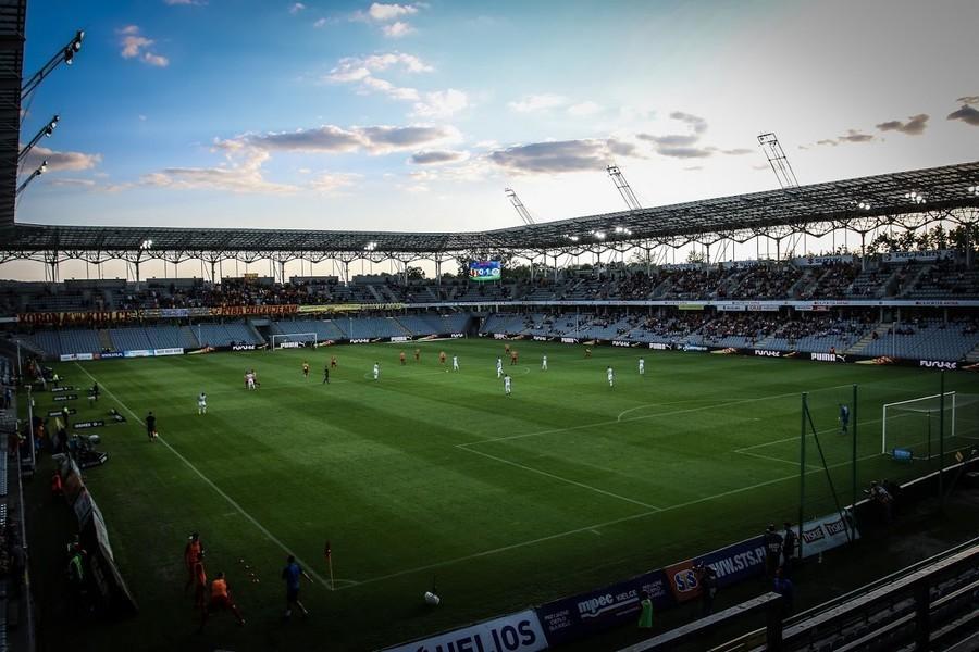 SONDA: Czy miasto powinno przekazać Koronie Kielce dodatkowe fundusze?