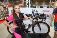 Kielce Bike-Expo: Przed nami konferencja triathlonowa