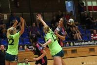 Superligowe starcie w I lidze. Korona Handball rozpoczyna walkę o powrót do elity