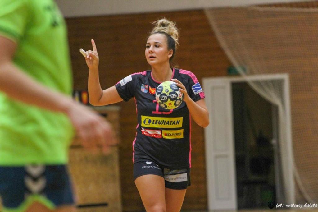 Cracovia rozbita przy Krakowskiej! Wysoki triumf Korony Handball