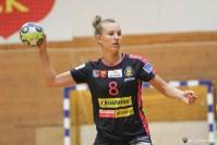 Sensacja przy Krakowskiej. Korona Handball nieoczekiwanie przegrała
