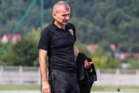 Treningi rezerw i juniorów Korony odwołane. Liga staje w miejscu