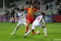 FOTO: Galeria zdjęć z meczu Korona Kielce - Wisła Kraków (1:1)