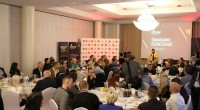 W środę trzecie spotkanie klubu biznesu Korony Kielce