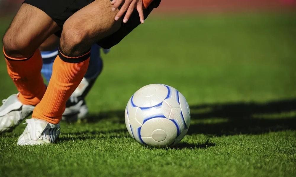 Jakie sporty obstawiać po zakończeniu sezonu piłkarskiego?
