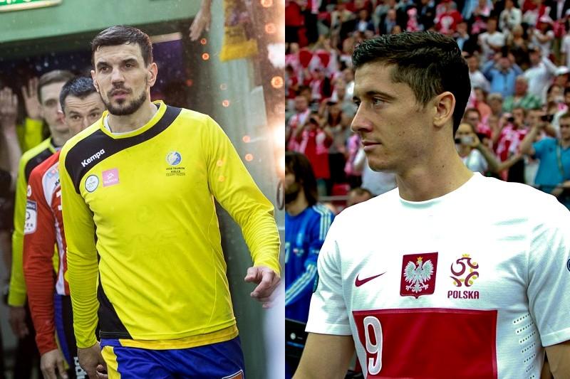 Mecz Vive w Lidze Mistrzów, gdy reprezentacja Polski walczy o awans na mundial? Klub stara się zmienić termin!
