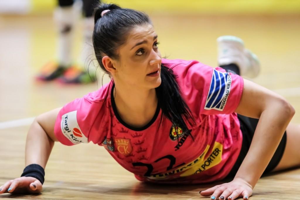 Superliga bez spadków i awansów? To nie są dobre informacje dla Korony Handball
