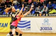 Rywal Korony Handball także zrezygnował z Superligi. Powodem finanse
