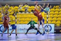 Łomża Vive gra w Zabrzu, a każdy mecz jest na wagę złota