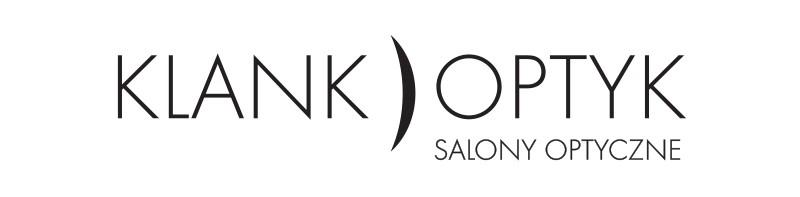 Klank Optyk - salony optyczne z Kielc