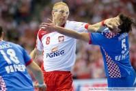 Karol Bielecki: Po tym sezonie kończę karierę. Nie mogę dać klubowi tego, co chciałbym dawać