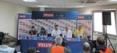 Trener Vardaru po meczu: Walczyliśmy z jedną z najlepszych drużyn na świecie