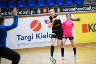Wielki powrót po latach do Suzuki Korony Handball Kielce