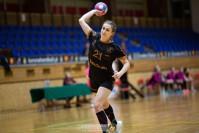 Superligowiec wyeliminował Suzuki Koronę Handball Kielce z Pucharu Polski