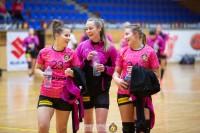 Suzuki Korona Handball wygrywa po trzech tygodniach przerwy