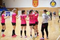 Hit z udziałem Suzuki Korony Handball odwołany