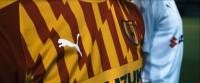 Korona Kielce będzie miała nowego sponsora technicznego. Nowa firma zastąpi Pumę