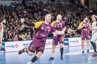 HBC Nantes potwierdza: Romaric Guillo przechodzi do PGE VIVE Kielce!