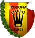 Korona II Kielce