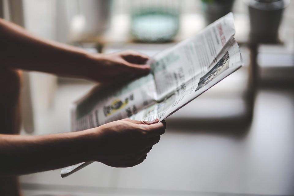Ogólnopolskie media: Twierdza padła, a Korona wraca do świata żywych