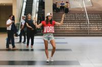 MeetFit: NEAT – sposób na odchudzanie?