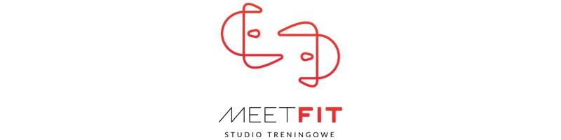 MeetFit Studio Treningowe