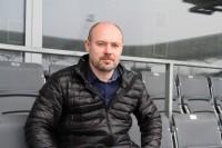 Mierzwa: Dedykujemy to zwycięstwo trenerowi Kozubkowi
