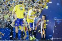 Część ósma - obrońcy! Wybieramy drużynę gwiazd PGE VIVE Kielce dziesięciolecia CKsport.pl