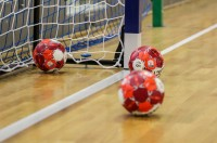 Transfer Korony Handball. Zespół szykuje się do nowego sezonu