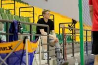 Koszmarny uraz Thrastarsona. Islandczyk 9 miesięcy nie zagra w piłkę ręczną