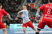 Hit transferowy! Michał Olejniczak podpisał długi kontrakt z PGE VIVE Kielce