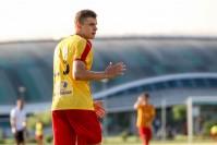 Juniorzy Korony U-17 i U-18 rozpoczęli sezon od porażek z Wisłą i Lechią