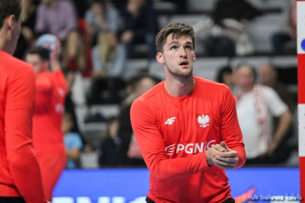 Ambitna walka biało-czerwonych na zakończenie Euro. Po trzech meczach Polacy wracają do domu