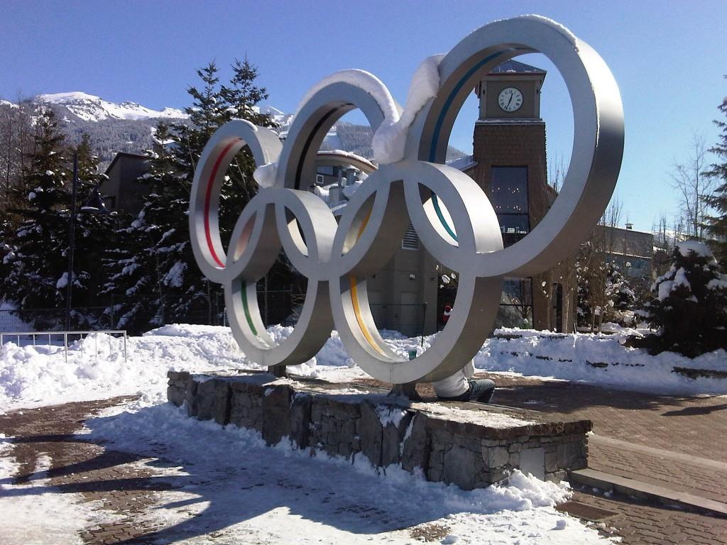 Igrzyska Olimpijskie w Tokio przeniesione na przyszły rok