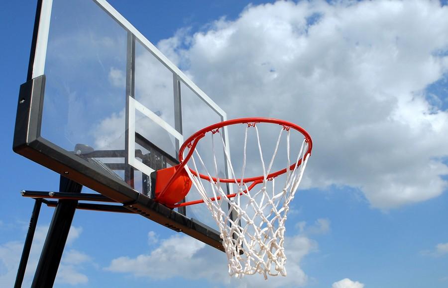 Zostań sędzią koszykówki. Trwają zapisy na Kurs Sędziowski