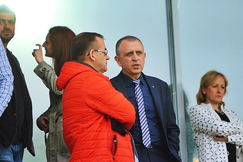 Korona potwierdza: We wtorek konferencja z nowym trenerem