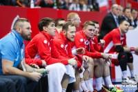 Znamy skład Polaków na mistrzostwa świata. Czterech z Vive