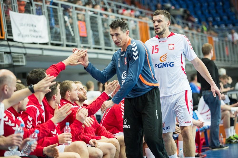 MŚ 2015: Polska zagra o medale! Fantastyczny mecz, Chorwacja pokonana!