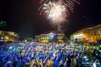 Nieoficjalnie: Kielce zostaną Europejskim Miastem Sportu 2018!