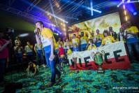 Tkaczyk, Bielecki, Szmal, Jurecki, Wenta raz jeszcze. Handball Legends zagrają w szczytnym celu