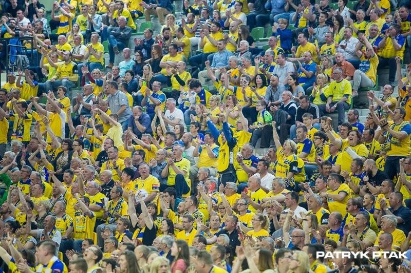 Rusza sprzedaż biletów na mecz z PSG i karnetów na nowy sezon