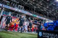 18 drużyn znów zagra w Ekstraklasie. PZPN wprowadza reformę rozgrywek