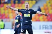Były kapitan Korony wraca do Polski. Ma zagrać w I lidze