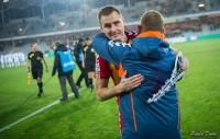 Paweł Golański nie jest już menadżerem piłkarskim. Teraz dyrektor w Koronie Kielce?