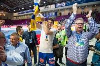 Już wiadomo, gdzie trafi Chrapkowski. Od lata kierunek SC Magdeburg