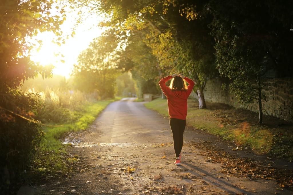 MeetFit: Co robić, aby ustrzec się przed cukrzycą typu 2